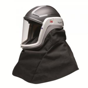 Protecting Helmet 3M M-406