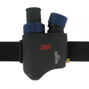 3M Versaflo V-500 Regulator