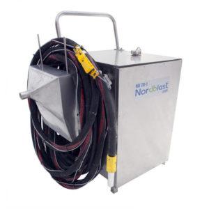 Nordblast NB-28-1 Professional
