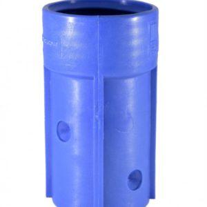Nozzle Holder, 34mm