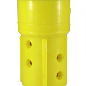 Nozzle Holder, 38mm